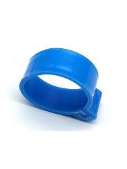 Кольцо для птицы диаметр 2см